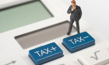 SARS Medical Aid Deductions Explained