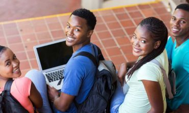 What you need to know about Student Medical Aid for local and international students